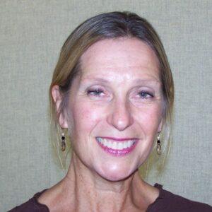 Jean Jenkins