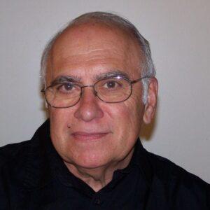 Pete LaPlaca