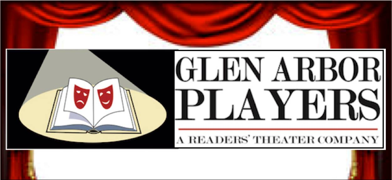 Glen Arbor Players