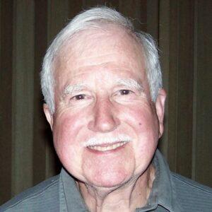 Bill Meserve