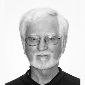 Colin Bohash