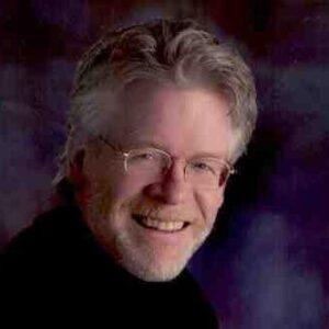 Jan Dalton