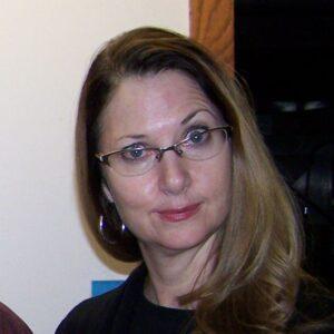 Rhonda Richards